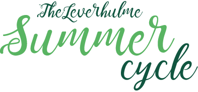 Leverhulme Summer Cycle
